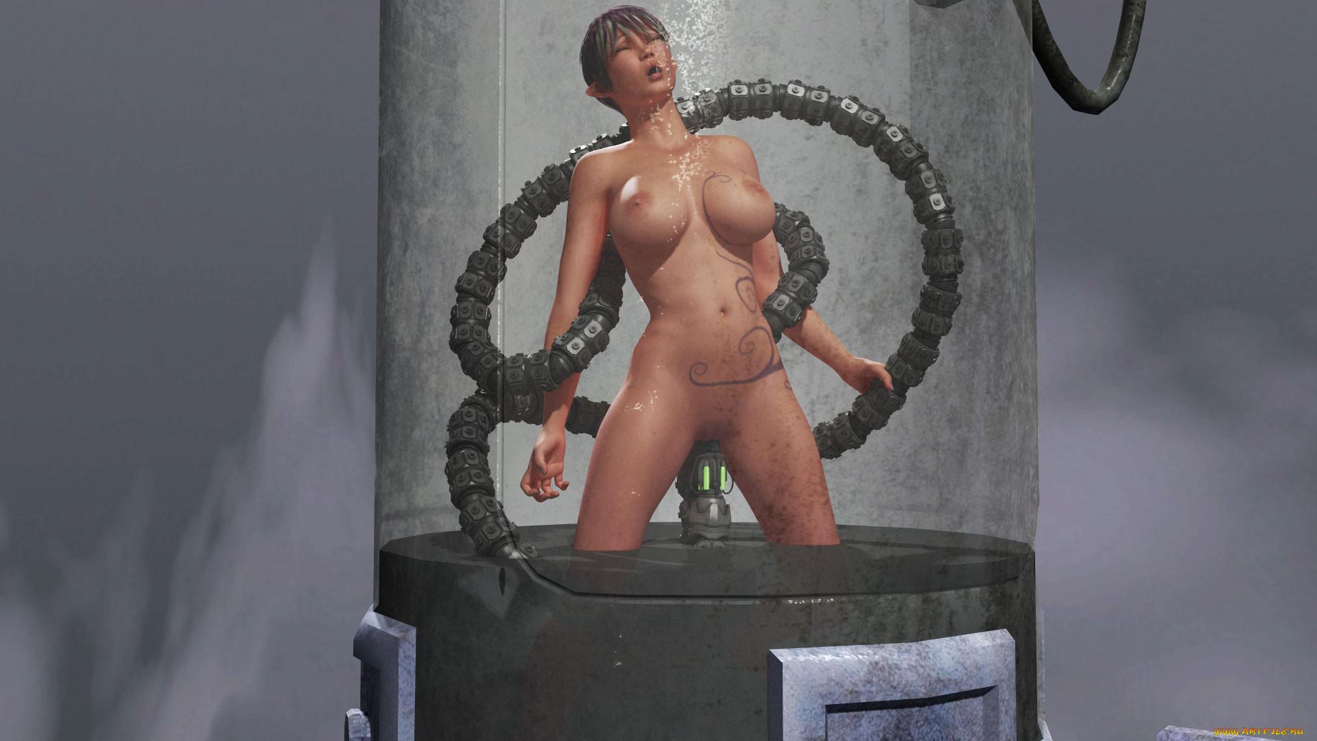 Чистый арабский секс 8 фотография